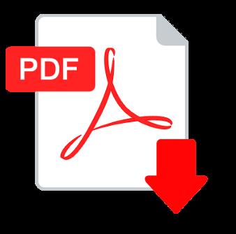 Znalezione obrazy dla zapytania pdf ikona